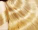 نکات طلایی مراقبت از موهای رنگ شده و دکلره شده
